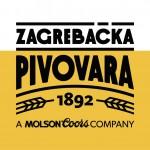 Zagrebacka A MC Company2-zuta podloga