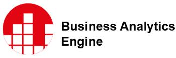 Business Analytics Engine
